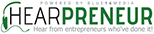 hear preneur logo