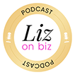 logo-podcast-liz-theresa