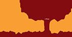 maroon-oak-logo1