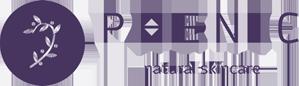 phe-logo